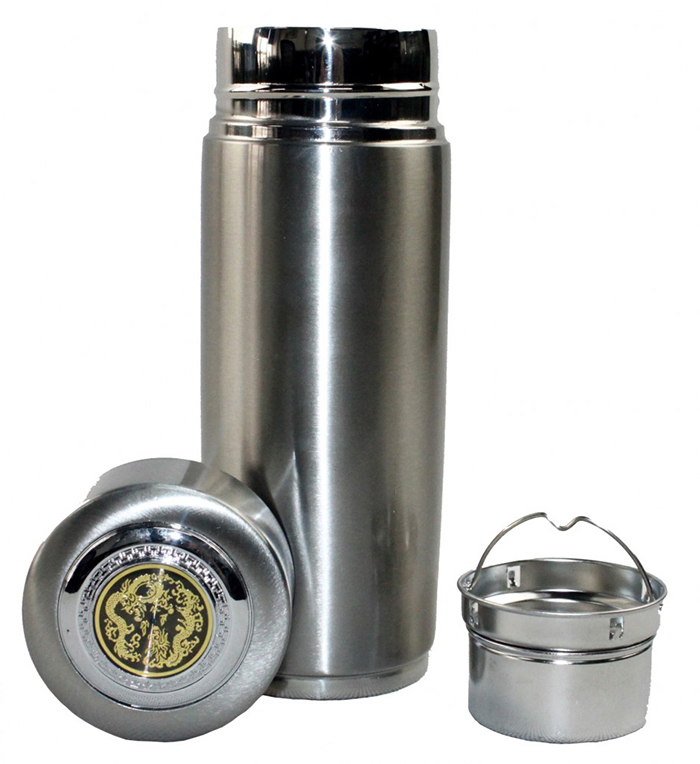 αλκαλικο νερο μπουκαλι